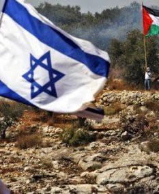 Jalur-Gaza