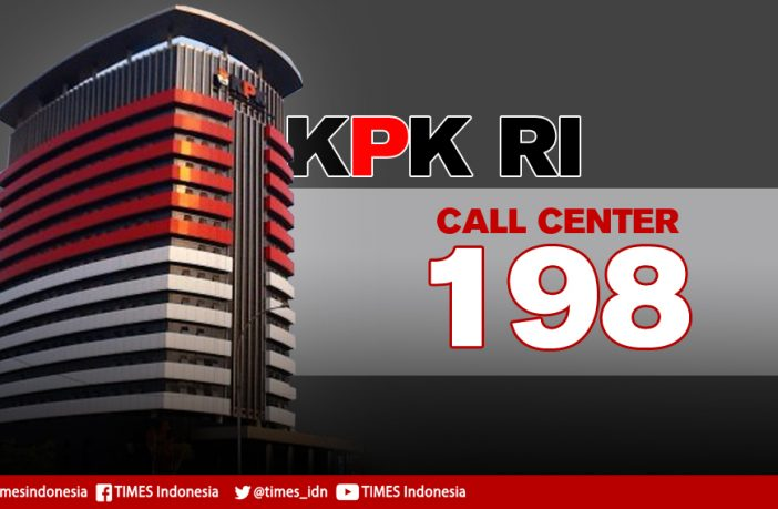 call center kpk