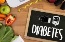 Minuman Sehat untuk Penderita Diabetes