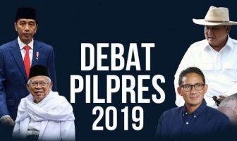 debat-pilpres-2019