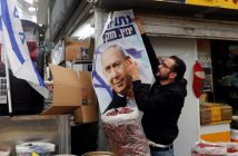 pemilu_israel