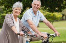 Ingin Menua Dengan Sehat