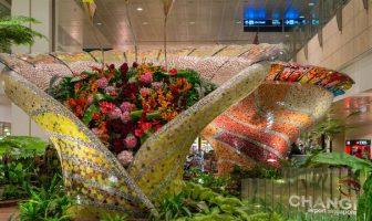 Bandara_Changi_