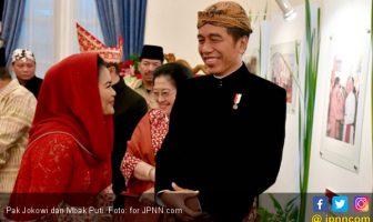 Jokowi-dan-Mbak-Puti