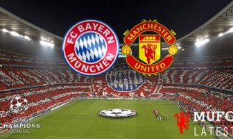 Bayern-Munich-vs-Manchest