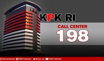 call center kpk
