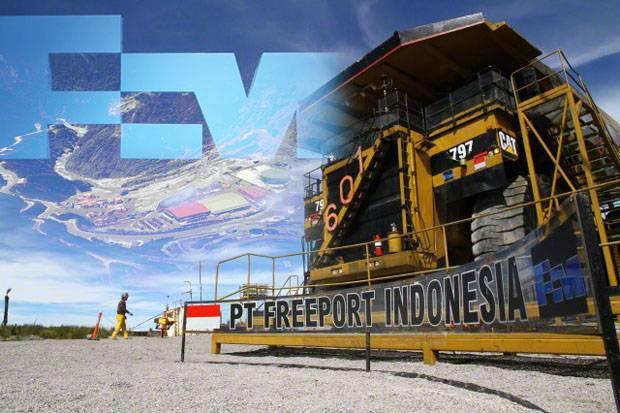tambang-freeport