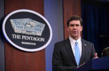 Menteri-Pertahanan-AS-