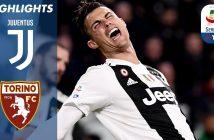 Ronaldo dan Juventus