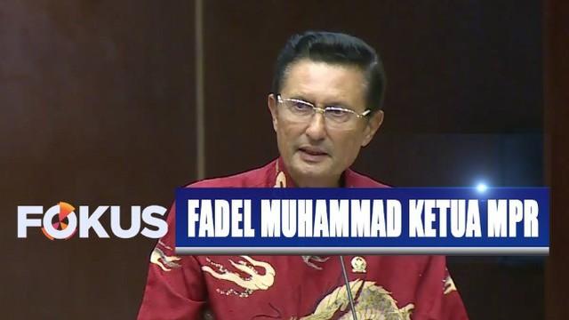fadel-muhammad