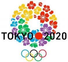 Olimpiade 2020 Terancam Batal Akibat Virus Corona