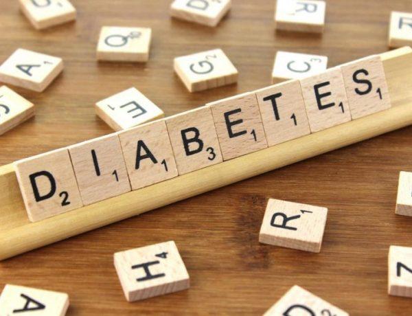 Sejumlah Hal yang Perlu Dilakukan Penderita Diabetes pada Masa Normal Baru