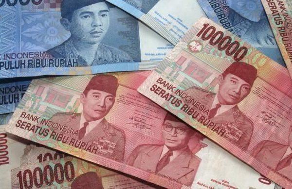 Catat, Syarat Lengkap Pekerja Bisa Terima Subsidi Upah Rp1 Juta