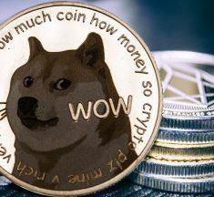 Mau Beli Dogecoin? Pertimbangkan 3 Hal Ini
